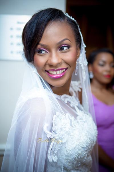 Fadila & Farid | Abuja Nigerian Muslim Wedding 2014 | BellaNaija Weddings 037.IMG_3693
