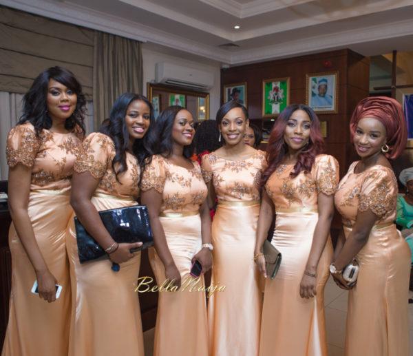 Fadila & Farid | Abuja Nigerian Muslim Wedding 2014 | BellaNaija Weddings 041.IMG_3720