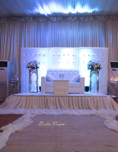 Fadila & Farid | Abuja Nigerian Muslim Wedding 2014 | BellaNaija Weddings 042.IMG_3723