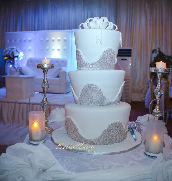 Fadila & Farid | Abuja Nigerian Muslim Wedding 2014 | BellaNaija Weddings 043.IMG_3727