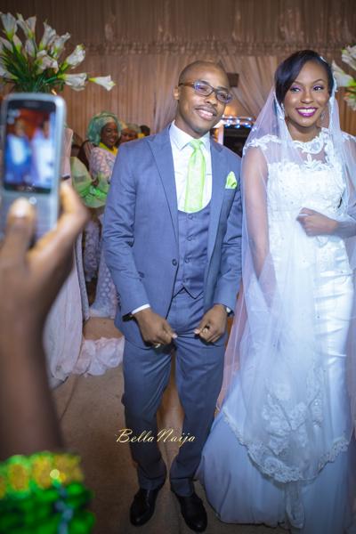 Fadila & Farid | Abuja Nigerian Muslim Wedding 2014 | BellaNaija Weddings 046.IMG_3785