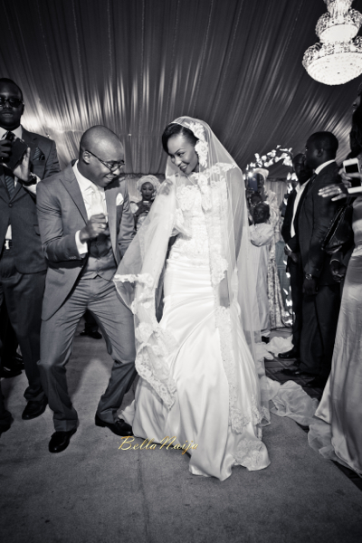 Fadila & Farid | Abuja Nigerian Muslim Wedding 2014 | BellaNaija Weddings 047.IMG_3813