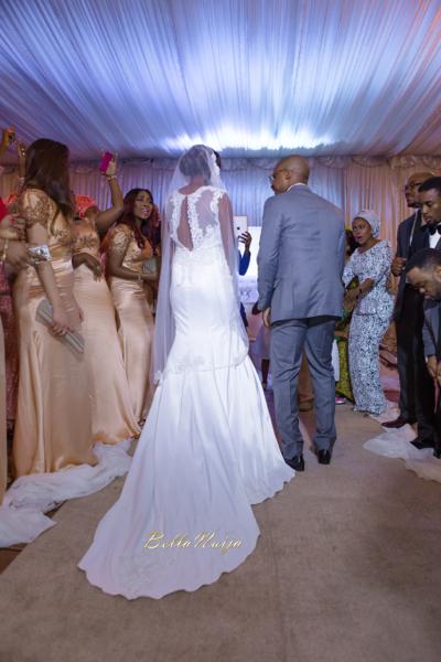 Fadila & Farid | Abuja Nigerian Muslim Wedding 2014 | BellaNaija Weddings 048.IMG_3816
