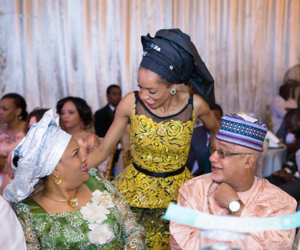 Fadila & Farid | Abuja Nigerian Muslim Wedding 2014 | BellaNaija Weddings 050.IMG_3877