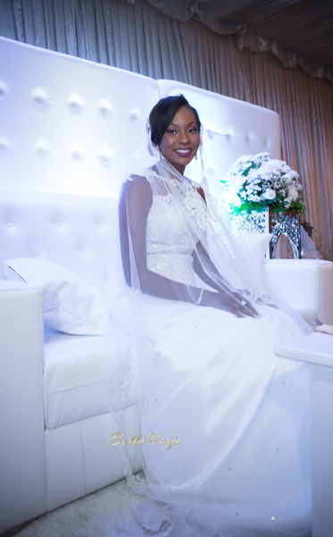 Fadila & Farid | Abuja Nigerian Muslim Wedding 2014 | BellaNaija Weddings 054.IMG_4056