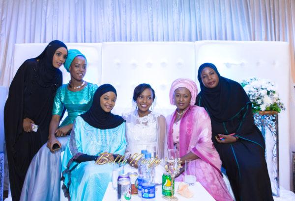 Fadila & Farid | Abuja Nigerian Muslim Wedding 2014 | BellaNaija Weddings 055.IMG_4066
