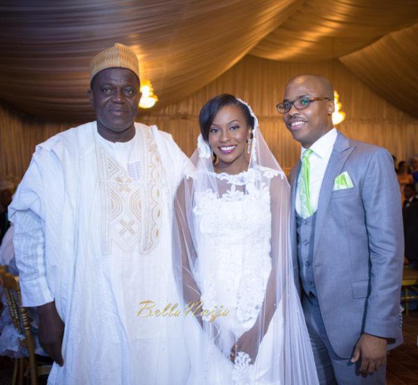 Fadila & Farid | Abuja Nigerian Muslim Wedding 2014 | BellaNaija Weddings 057.IMG_4081