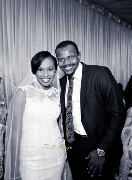 Fadila & Farid | Abuja Nigerian Muslim Wedding 2014 | BellaNaija Weddings 060.IMG_4132