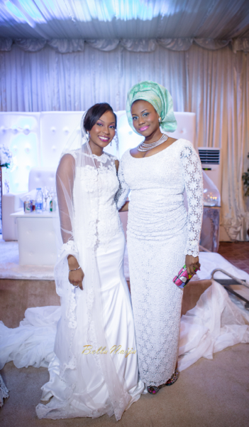 Fadila & Farid | Abuja Nigerian Muslim Wedding 2014 | BellaNaija Weddings 063.IMG_4174