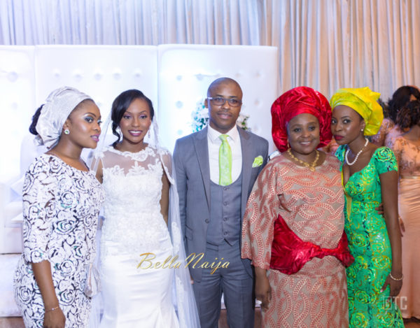 Fadila & Farid | Abuja Nigerian Muslim Wedding 2014 | BellaNaija Weddings 066.IMG_4201
