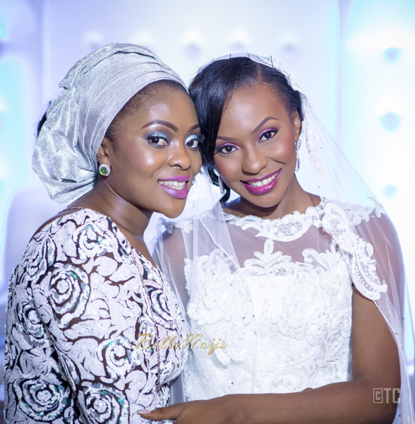 Fadila & Farid | Abuja Nigerian Muslim Wedding 2014 | BellaNaija Weddings 067.IMG_4204