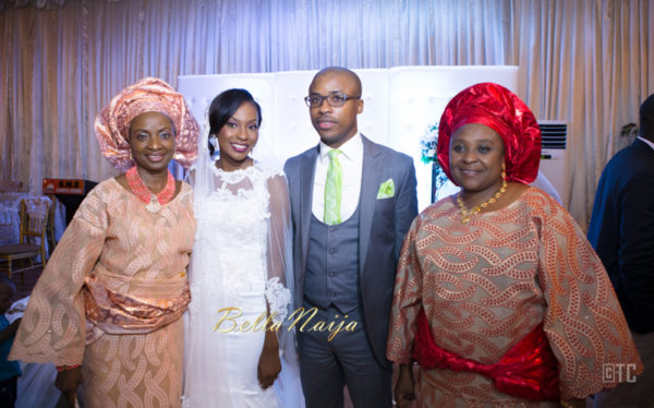 Fadila & Farid | Abuja Nigerian Muslim Wedding 2014 | BellaNaija Weddings 071.IMG_4284