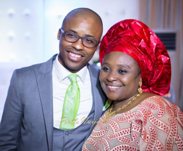 Fadila & Farid | Abuja Nigerian Muslim Wedding 2014 | BellaNaija Weddings 074.IMG_4293