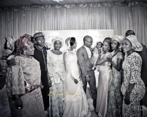 Fadila & Farid | Abuja Nigerian Muslim Wedding 2014 | BellaNaija Weddings 076.IMG_4307