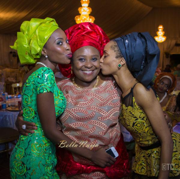 Fadila & Farid | Abuja Nigerian Muslim Wedding 2014 | BellaNaija Weddings 081.IMG_4373