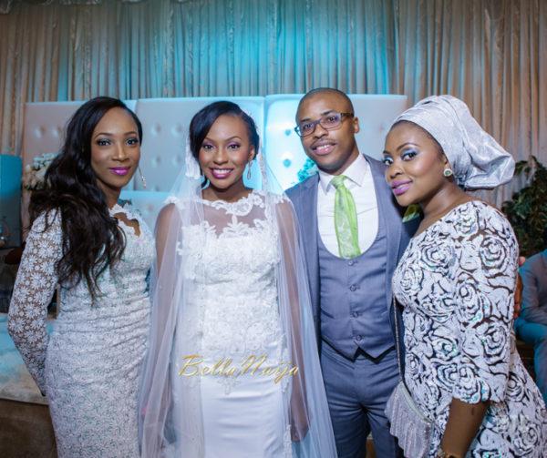 Fadila & Farid | Abuja Nigerian Muslim Wedding 2014 | BellaNaija Weddings 083.IMG_4381
