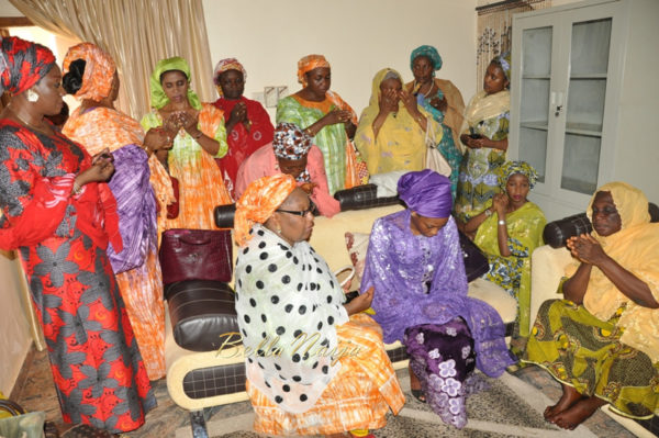 Fadila & Farid | Budan Kai | Nigerian Muslim Wedding 2014 | BellaNaija Weddings 001.DSC_0269