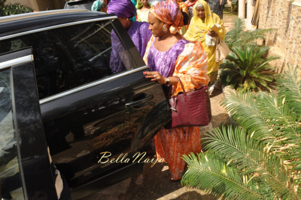 Fadila & Farid | Budan Kai | Nigerian Muslim Wedding 2014 | BellaNaija Weddings 002.DSC_0278