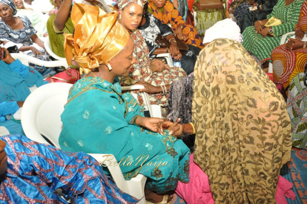 Fadila & Farid | Budan Kai | Nigerian Muslim Wedding 2014 | BellaNaija Weddings 004.DSC_0426