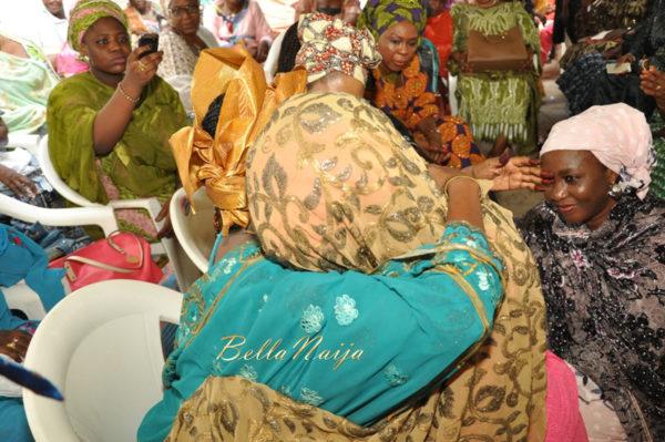 Fadila & Farid | Budan Kai | Nigerian Muslim Wedding 2014 | BellaNaija Weddings 005.DSC_0430