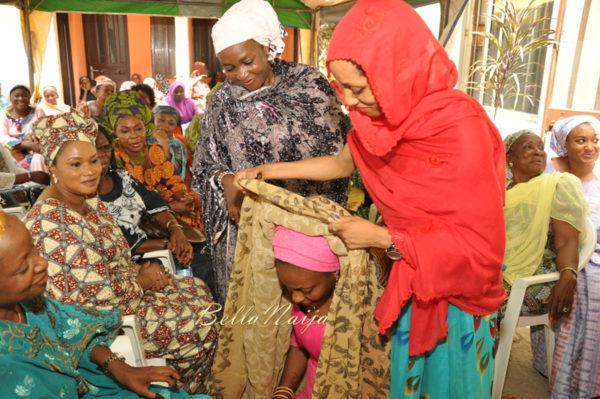 Fadila & Farid | Budan Kai | Nigerian Muslim Wedding 2014 | BellaNaija Weddings 006.DSC_0433