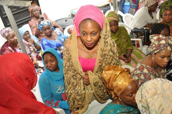 Fadila & Farid | Budan Kai | Nigerian Muslim Wedding 2014 | BellaNaija Weddings 010.DSC_0472