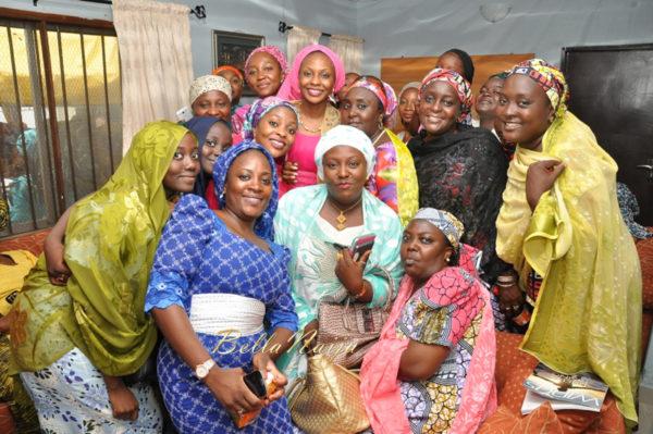 Fadila & Farid | Budan Kai | Nigerian Muslim Wedding 2014 | BellaNaija Weddings 012.DSC_0522
