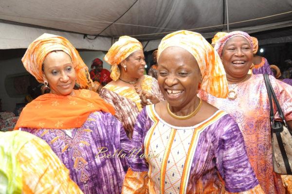Fadila & Farid | Budan Kai | Nigerian Muslim Wedding 2014 | BellaNaija Weddings 013.DSC_0779
