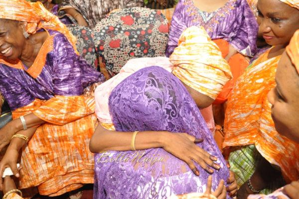 Fadila & Farid | Budan Kai | Nigerian Muslim Wedding 2014 | BellaNaija Weddings 015.DSC_0933
