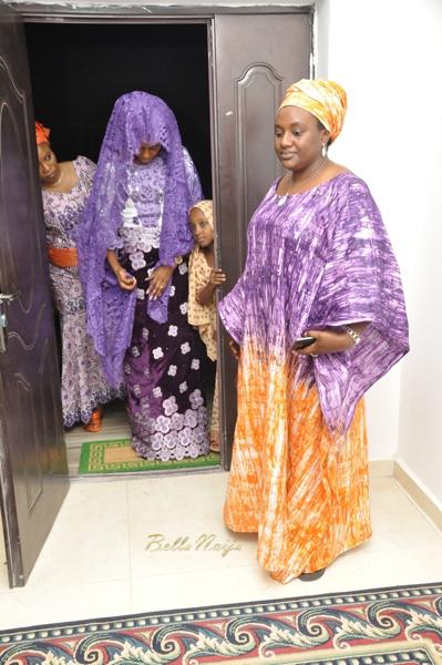 Fadila & Farid | Budan Kai | Nigerian Muslim Wedding 2014 | BellaNaija Weddings 016.DSC_0757