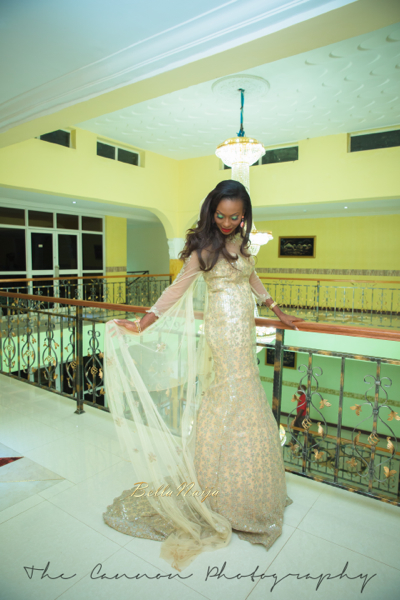 Fadila & Farid | Kaduna | Nigerian Muslim Wedding 2014 | The Cannon Photography | BellaNaija Weddings 001.144A0010