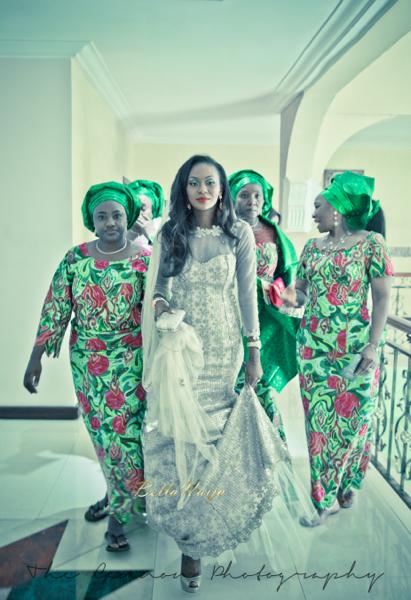 Fadila & Farid | Kaduna | Nigerian Muslim Wedding 2014 | The Cannon Photography | BellaNaija Weddings 003.144A0018