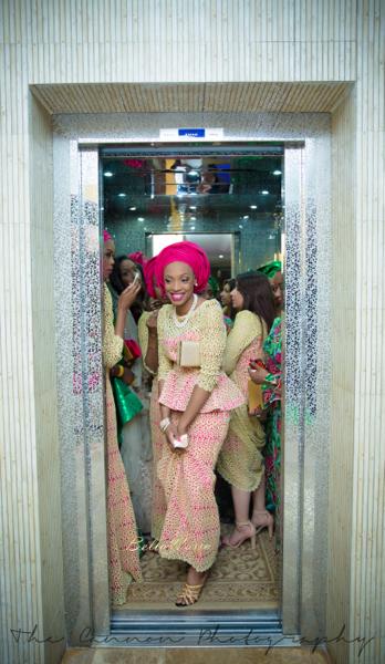 Fadila & Farid | Kaduna | Nigerian Muslim Wedding 2014 | The Cannon Photography | BellaNaija Weddings 004.144A0020