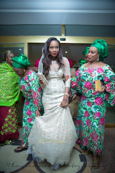 Fadila & Farid | Kaduna | Nigerian Muslim Wedding 2014 | The Cannon Photography | BellaNaija Weddings 005.144A0025