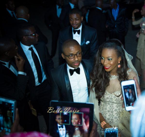 Fadila & Farid | Kaduna | Nigerian Muslim Wedding 2014 | The Cannon Photography | BellaNaija Weddings 007.144A0031