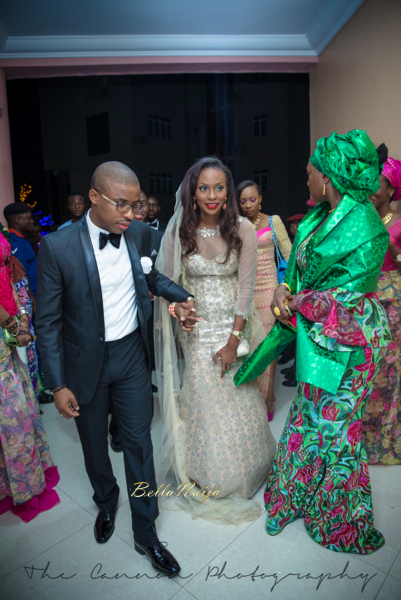 Fadila & Farid | Kaduna | Nigerian Muslim Wedding 2014 | The Cannon Photography | BellaNaija Weddings 010.144A0043