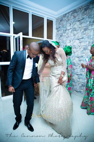Fadila & Farid | Kaduna | Nigerian Muslim Wedding 2014 | The Cannon Photography | BellaNaija Weddings 011.144A0046