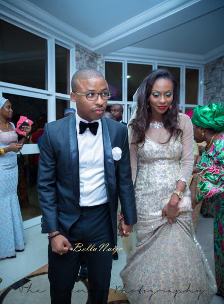 Fadila & Farid | Kaduna | Nigerian Muslim Wedding 2014 | The Cannon Photography | BellaNaija Weddings 012.144A0048