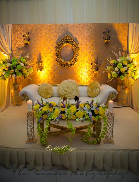 Fadila & Farid | Kaduna | Nigerian Muslim Wedding 2014 | The Cannon Photography | BellaNaija Weddings 014.144A0059