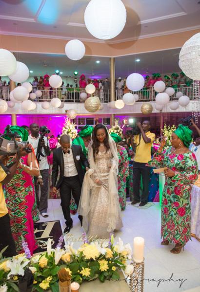 Fadila & Farid | Kaduna | Nigerian Muslim Wedding 2014 | The Cannon Photography | BellaNaija Weddings 015.144A0064