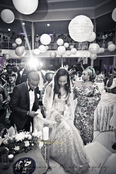 Fadila & Farid | Kaduna | Nigerian Muslim Wedding 2014 | The Cannon Photography | BellaNaija Weddings 016.144A0067