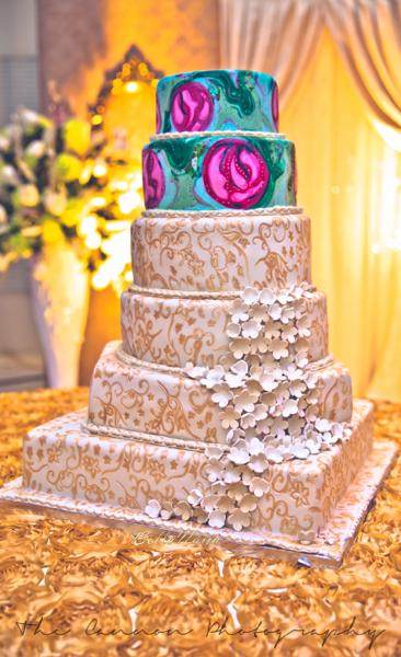 Fadila & Farid | Kaduna | Nigerian Muslim Wedding 2014 | The Cannon Photography | BellaNaija Weddings 018.144A0070