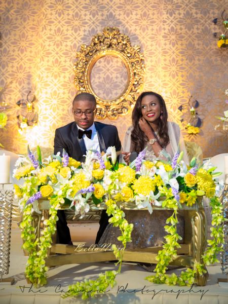 Fadila & Farid | Kaduna | Nigerian Muslim Wedding 2014 | The Cannon Photography | BellaNaija Weddings 020.144A0077