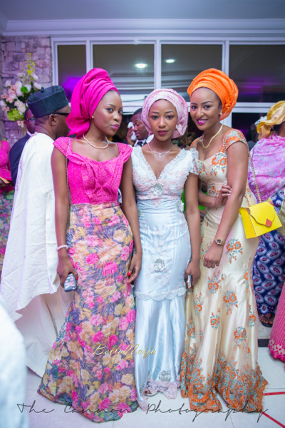 Fadila & Farid | Kaduna | Nigerian Muslim Wedding 2014 | The Cannon Photography | BellaNaija Weddings 027.144A0127
