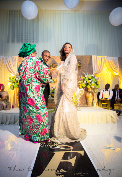 Fadila & Farid | Kaduna | Nigerian Muslim Wedding 2014 | The Cannon Photography | BellaNaija Weddings 032.144A0173