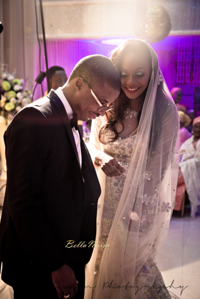 Fadila & Farid | Kaduna | Nigerian Muslim Wedding 2014 | The Cannon Photography | BellaNaija Weddings 034.144A0178