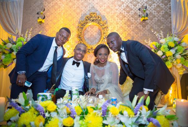 Fadila & Farid | Kaduna | Nigerian Muslim Wedding 2014 | The Cannon Photography | BellaNaija Weddings 035.144A0224