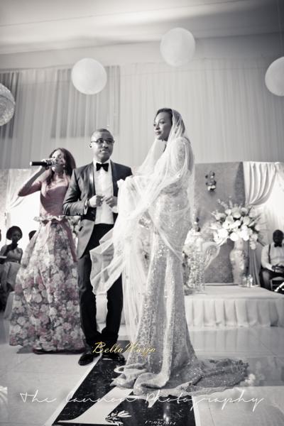 Fadila & Farid | Kaduna | Nigerian Muslim Wedding 2014 | The Cannon Photography | BellaNaija Weddings 037.144A0245