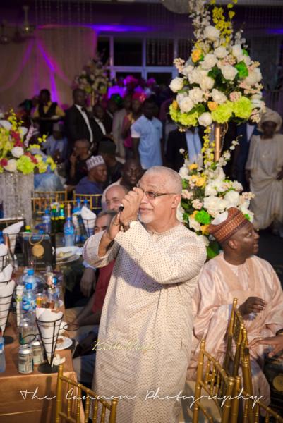 Fadila & Farid | Kaduna | Nigerian Muslim Wedding 2014 | The Cannon Photography | BellaNaija Weddings 039.144A0255