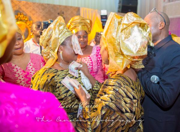 Fadila & Farid | Kaduna | Nigerian Muslim Wedding 2014 | The Cannon Photography | BellaNaija Weddings 042.144A0272
